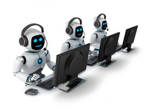 bots-for-business-customer-service