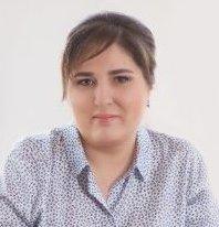 kate-lazarevich