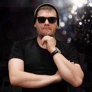 Alex Baranov