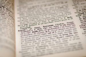 dictionaries conversion