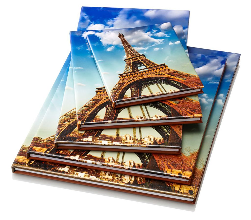 AdoramaPix photo printing company