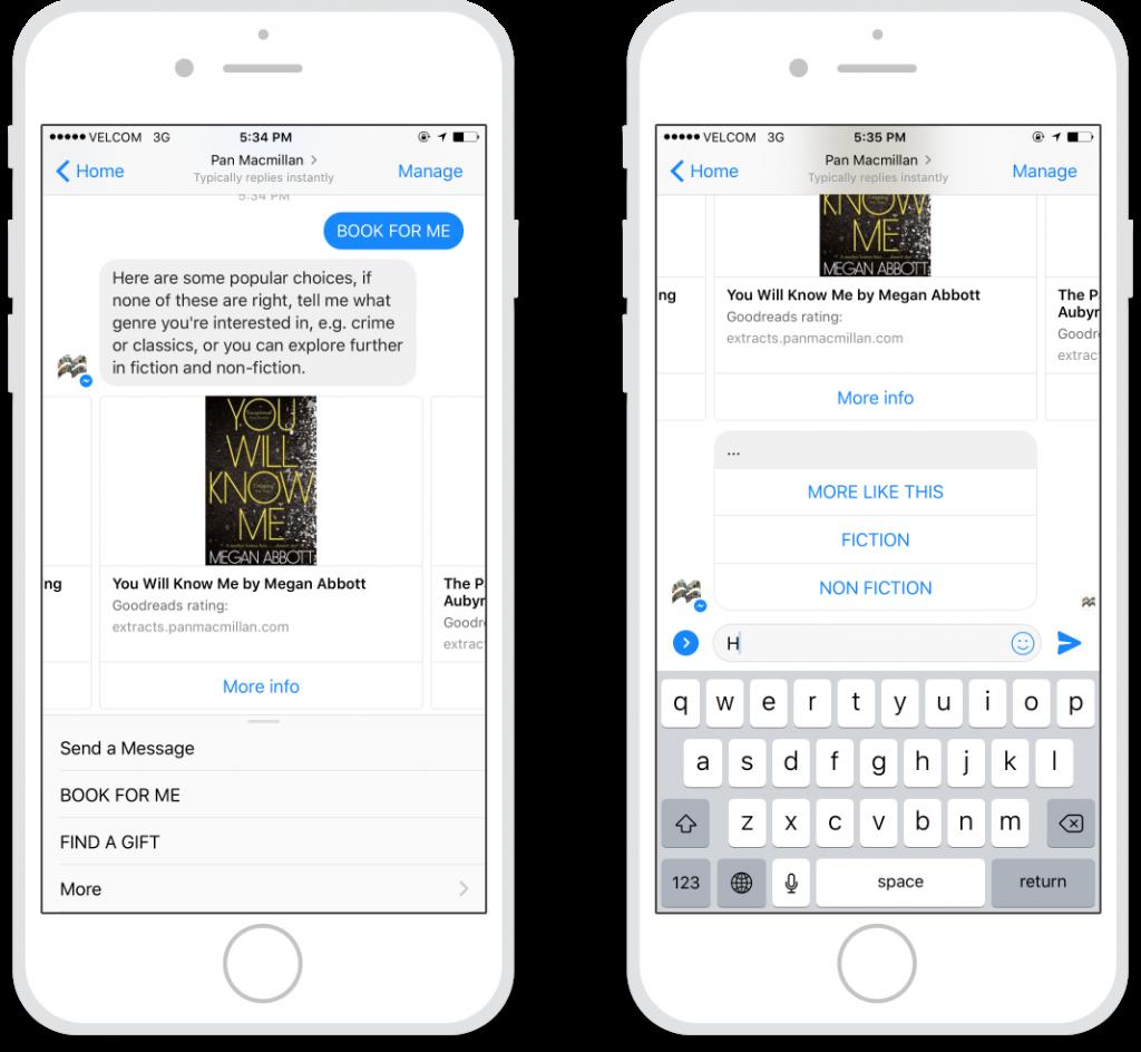 Panmacmillan_chatbot_mobile 1