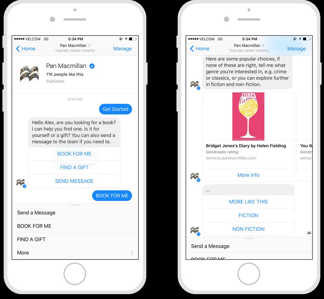 Panmacmillan_chatbot_mobile 2