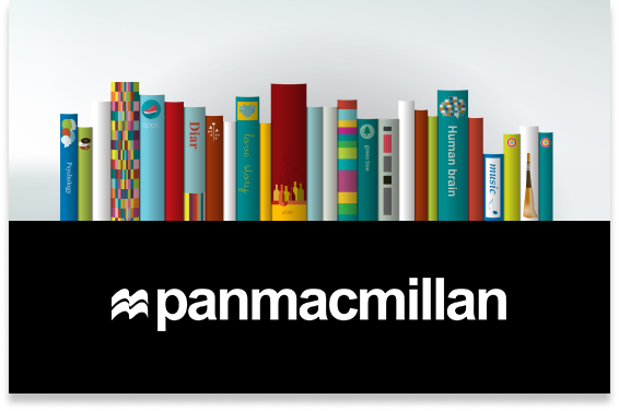 panmacmillan_chatbot