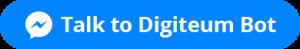 Talk to Digiteum bot
