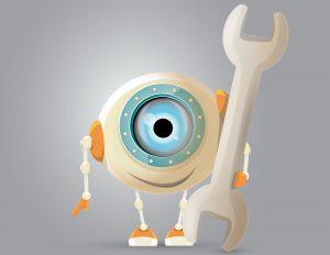 chatbot industry tasks