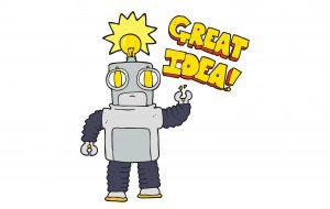develop chatbot 3