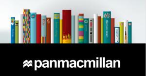 panmacmillan_chatbot industry