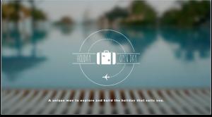 Tui Travel recommendation