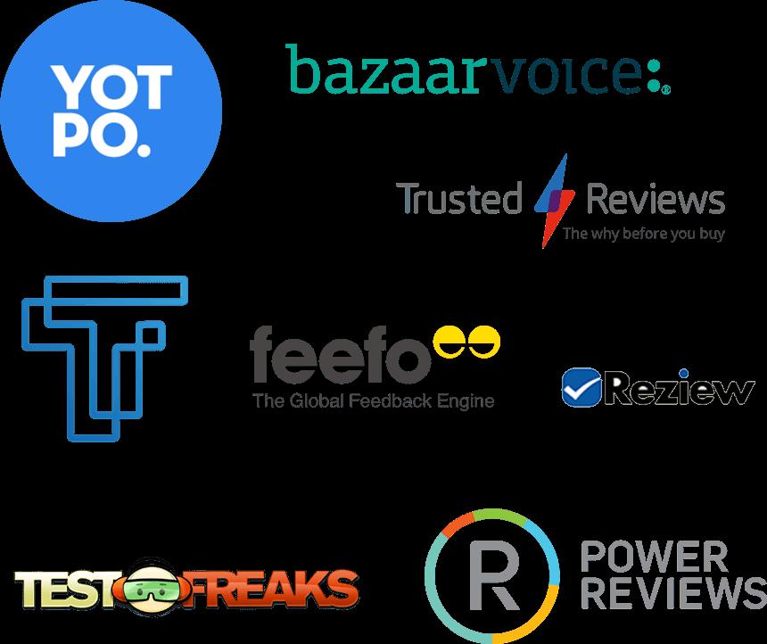 m_customer_review