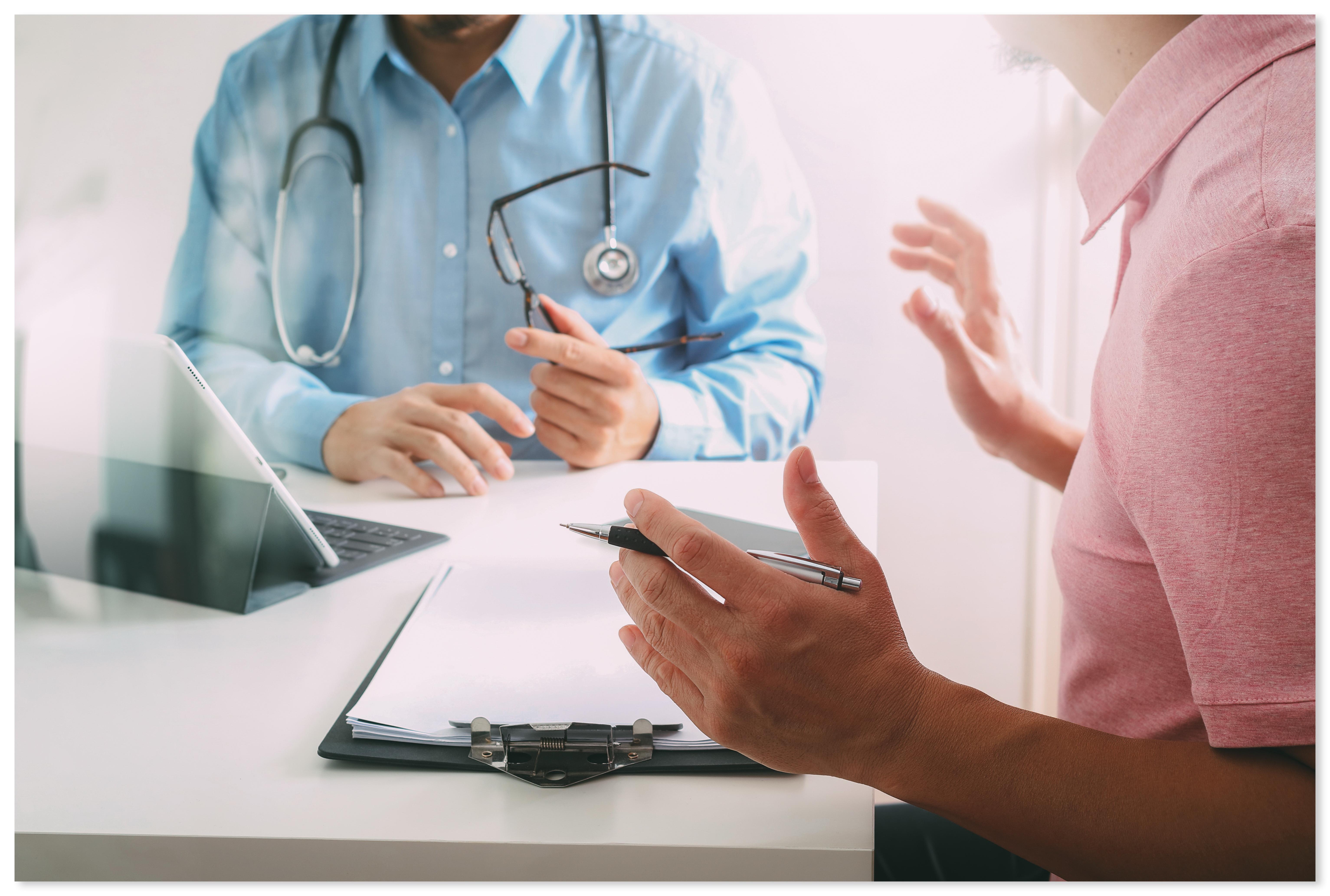 CF Medication treatment control_highlights1