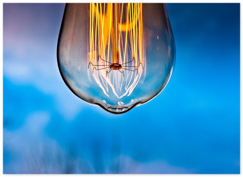 iot electricity consumption
