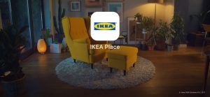 best apple apps on Store Ikea