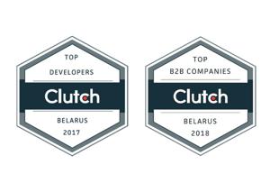 IT development company