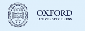 agile development - Oxford Corpus