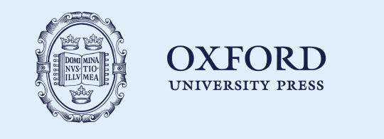 agile development - Oxford Corpus