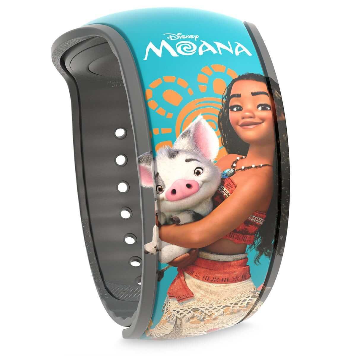 iot retail wristband