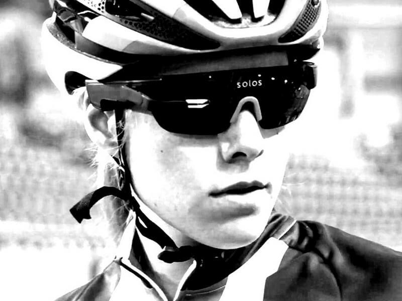 IoT Wearable sport