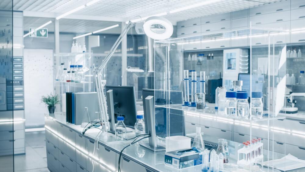 Internet of Medical Things