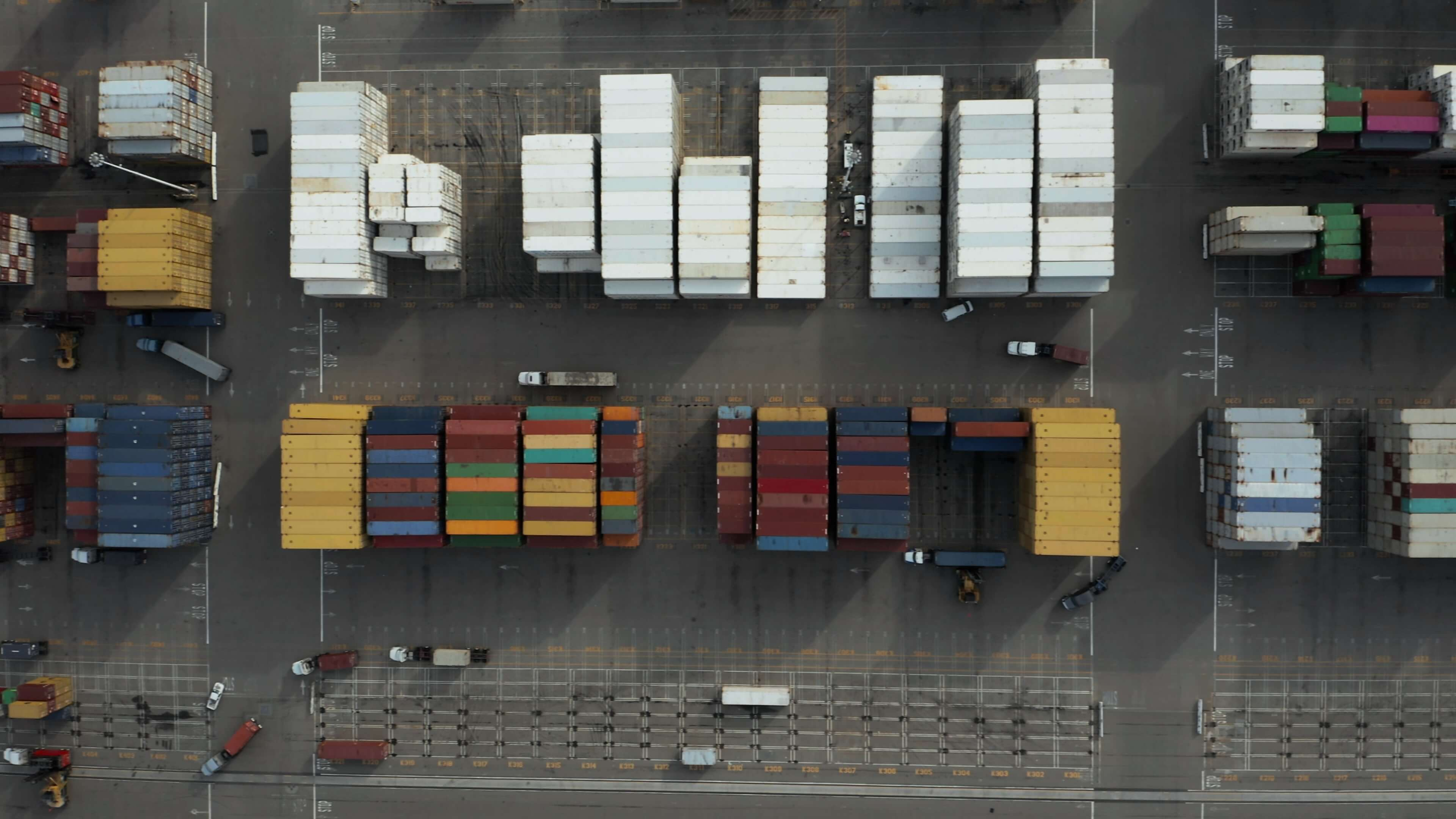 IoT supply chain