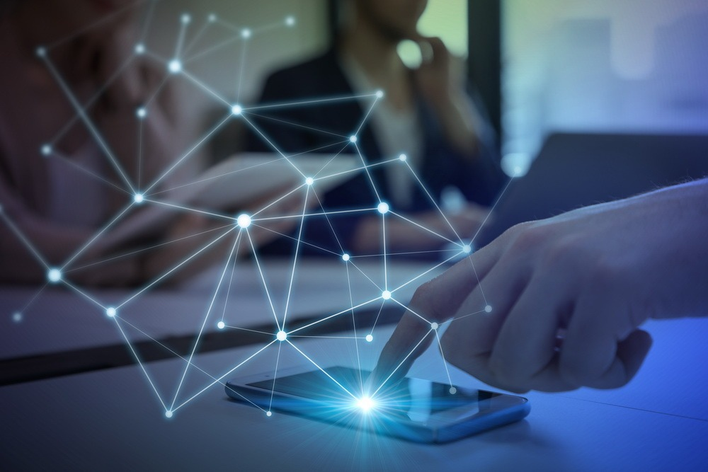 IoT connectivity technologies