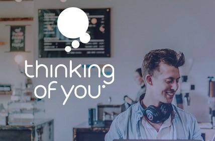 Thinking-of-you-cube-portfolio